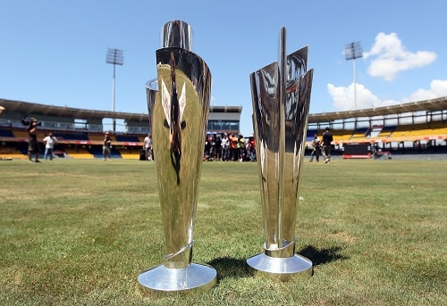 ICC World Twenty20 2016 | T20 World Cup 2016 India