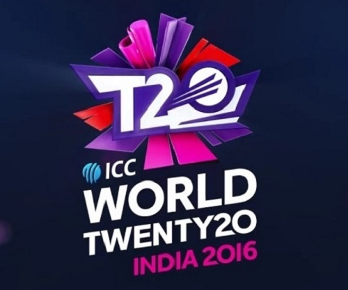 ICC World Twenty20 2016 Schedule, Teams, Venues, Fixtures